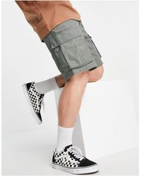The North Face Anticline Shorts - Grey