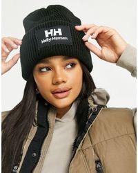 Helly Hansen Yu Beanie - Black