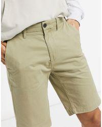 Timberland Shorts chinos - Multicolor
