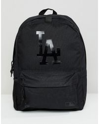 KTZ - Backpack La Dodgers - Lyst