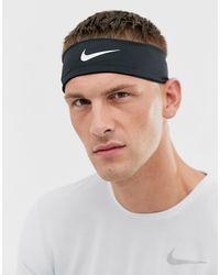 Nike - Training - Fury - Bandeau - Lyst