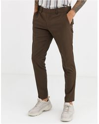 Esprit - Pantalones - Lyst