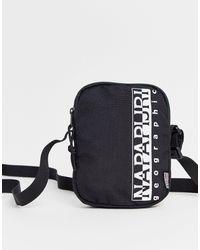 Napapijri Happy 2 - Black