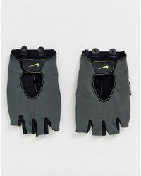 Nike - Fundamental - Lyst