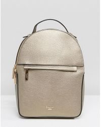 Dune - Cyndney Backpack - Lyst