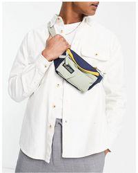 Columbia Popo Bum Bag - White