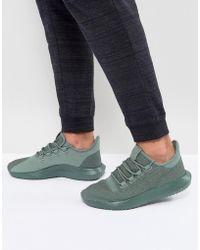 adidas nmd xr1 BB3685 Kolekcjoner Butów