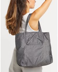 Fiorelli Swift Tote Bag - Grey