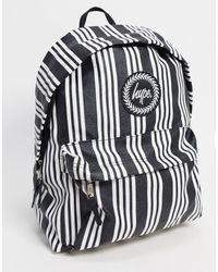 Hype Backpack - Multicolour