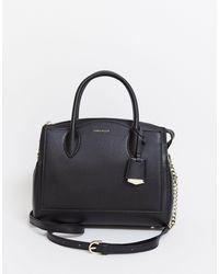 Karen Millen Handbag - Black