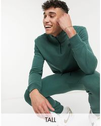 Another Influence - Tall Logo Tracksuit - Lyst
