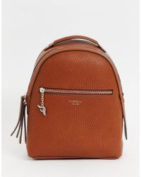 Shop Women s Fiorelli Backpacks Online Sale 5481e53ab9187