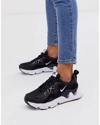 Nike - Кроссовки Ryz 365 - Lyst