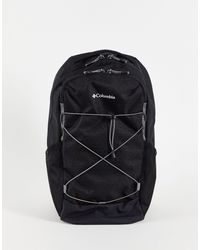 Columbia Atlas Explorer Backpack - Black
