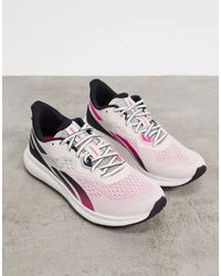 Reebok - Running Floatride Sneakers - Lyst