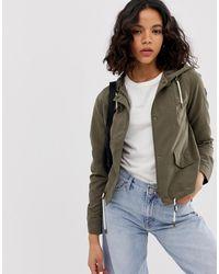 mejor calidad super barato se compara con gama muy codiciada de Plumíferos y chaquetas acolchadas ONLY de mujer desde 24 ...