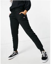 Russell Athletic Pantalon - Noir