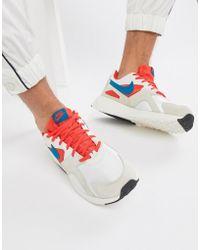 Nike - Pantheos - Lyst