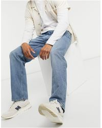 Weekday - – Space – Jeans - Lyst