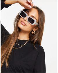 Missguided Basic Long Sleeve T Shirt Dress - Black