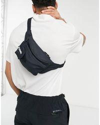 Columbia Popo Bum Bag - Black