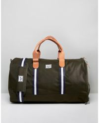 Herschel Supply Co. | Novel | Lyst
