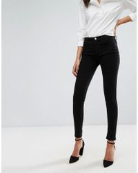 French Connection - Rebound Jeans - Lyst