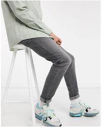 Celio* Jeans - Grey