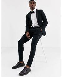 ASOS Pantalones - Negro