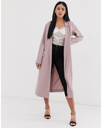ASOS Soft Duster - Multicolour