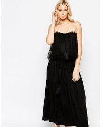 36095bcd098e6 Women's Fillyboo Dresses - Lyst