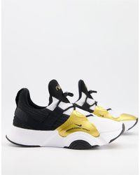 Nike - – SuperRep Groove – Sneaker - Lyst