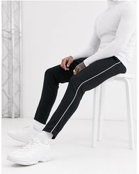 Only & Sons Joggers negros