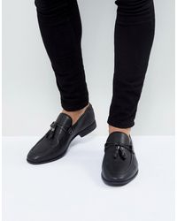 ASOS Loafers - Black