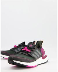 adidas Originals - Adidas Running Ultraboost 20 - Lyst