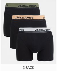 Jack & Jones - Lot - Lyst