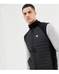 Craghoppers - Discovery Vest - Lyst