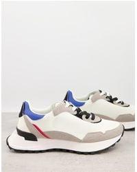 ASOS Sneaker - White