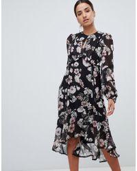 Robes de jour et casual Forever New pour femme Jusqu'à 71