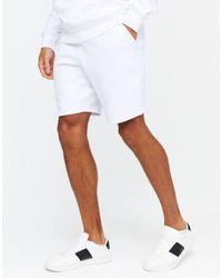 New Look Shorts s - Blanco