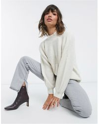 Y.A.S Sweater - Multicolour