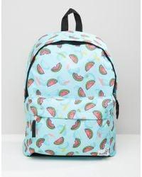 Boardies - Boardies Fruity Backpack - Lyst