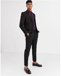 Jack & Jones Premium - veste - Noir