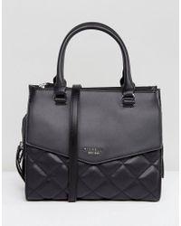 Fiorelli | Mia Grab Shoulder Bag | Lyst