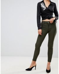Forever Unique - Skinny Jeans - Lyst