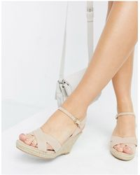 Office Motional Wedges - Multicolor