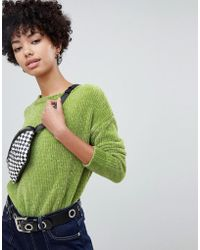 Pepe Jeans - Chenielle Sweater - Lyst