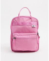 Nike Premium - Mini-rugzak - Roze