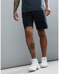 adidas - Basketball Harden - Lyst