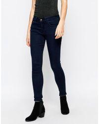 Bellfield - Bellefield Tessa Skinny Jeans - Lyst